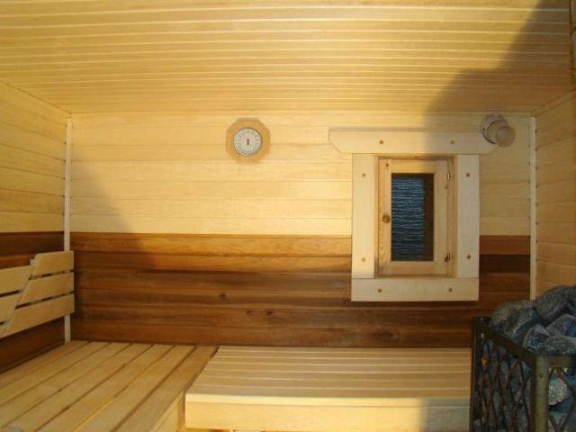 Exemplaire 6.0m deux salles de bains. x3.5m.