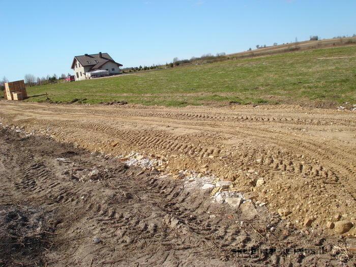 20 aru žemės sklypas namo statybai klaipedos rajone