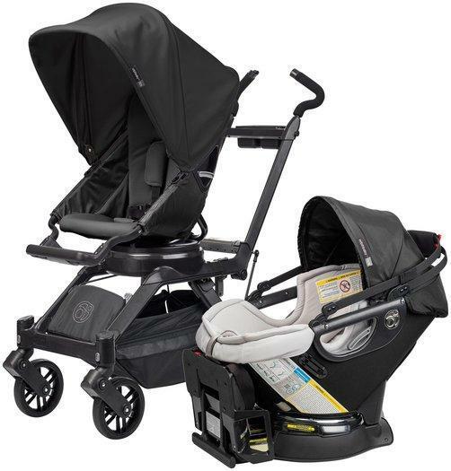 2014 Orbit Baby Essentials Kit G3
