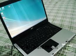 Acer Aspire 5100 300LT