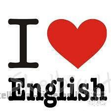 Anglų k. mokymas individualiai