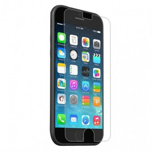 Apple iPhone 6/6s/6 plus/6s Plus plėvelės