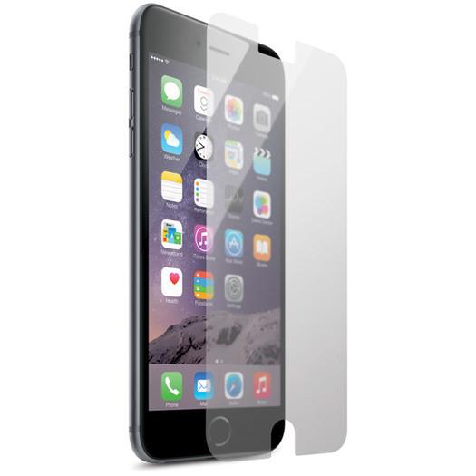 Apple iPhone apsauginiai stiklai