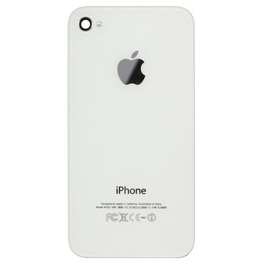 Apple iPhone dalys, priedai, aksesuarai