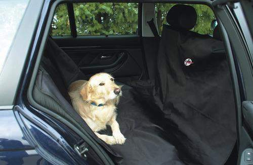 Automobilio sėdynių uždangalas