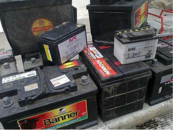Brangiai perkame akumuliatorius, įvairius metalus,generatorius,el. variklius. Demontuojame pastatus.