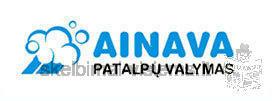 Darbas valymo specialistei Vilniaus mieste