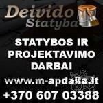 Deivido-Statyba.