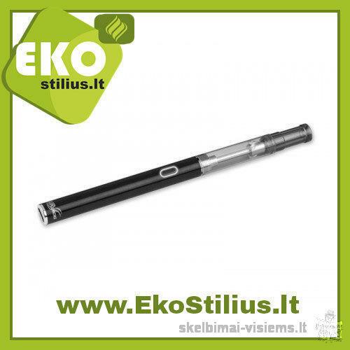 Elektroninių cigarečių rinkinys AirSmoke Premium Slim
