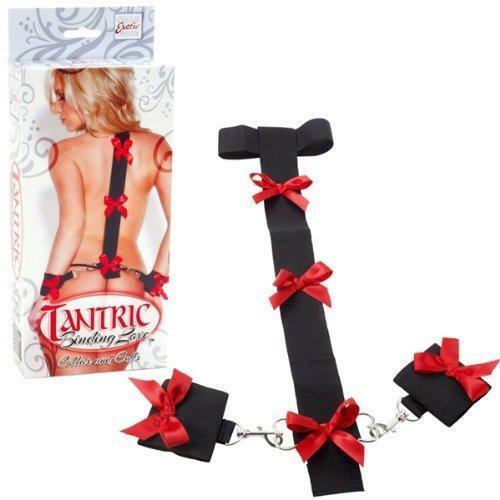 Erotinės prekės patrauklia kaina