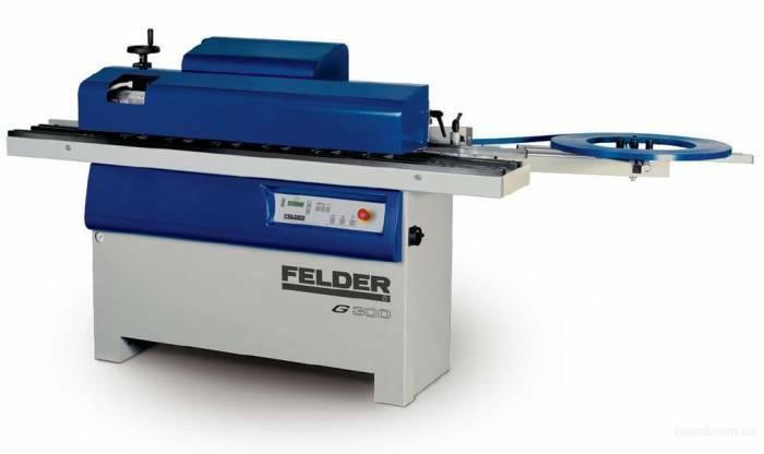 FELDER G300
