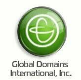 Global Domains International,Inc siūlo darbą Lietuvoje!