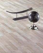 Grindu dangos-laminuotos grindys