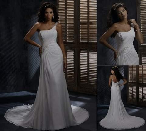 Isnuomoju vestuvines sukneles Kaune 861677199