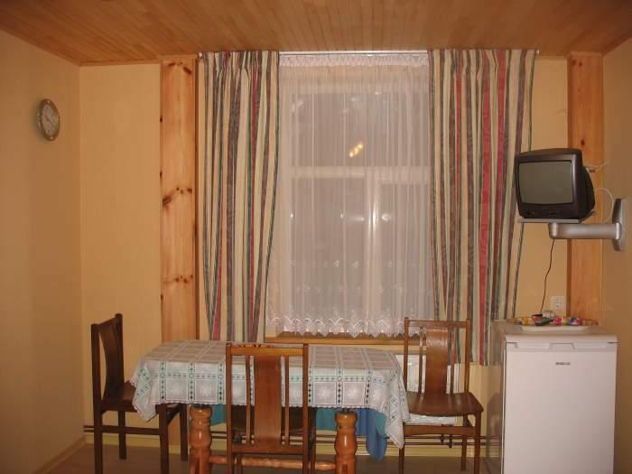 Kambarių, butų nuoma Palangoje!