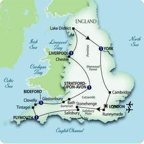Kiekviena diena į / iš Anglijos Keleiviai, siuntos, kroviniai!