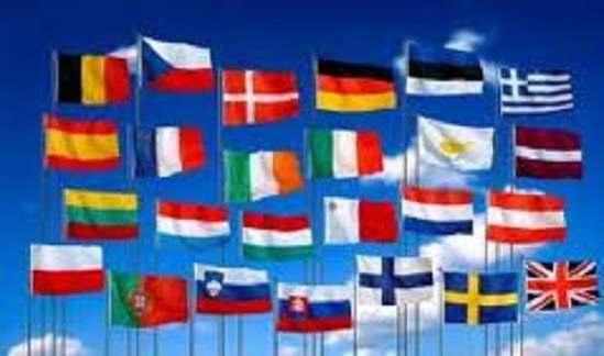 Lietuva-Vokietija-Olandija-Belgija-Anglija 5-6-7d