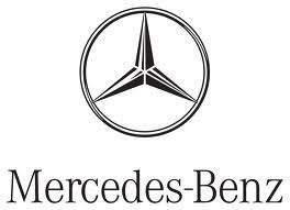 Mercedes benz diagnostika ir remontas Vilniuje