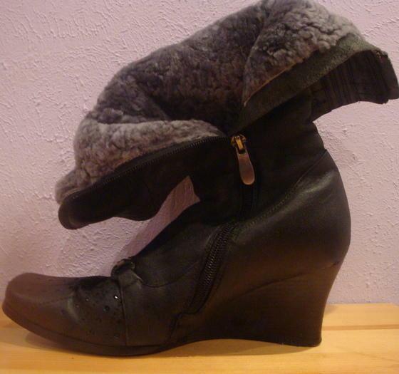 Moteriski ilaauliai batai