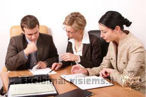 Nebrangi advokato teisinė konsultacija kaune