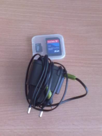 Nokia3110c