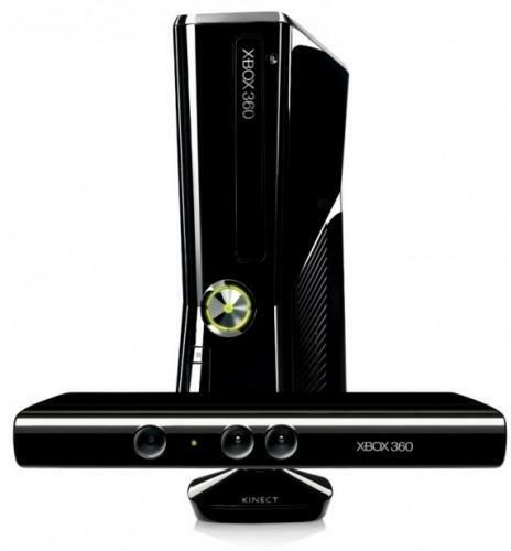 Nuomojam Xbox su kinect ir daug zaidimu, taip pat PS3, Wii