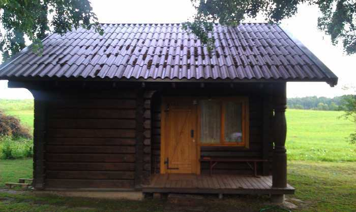 Parduodama Autentiška renovuota senovinė SODYBA SU EŽERO PAKRANTE.