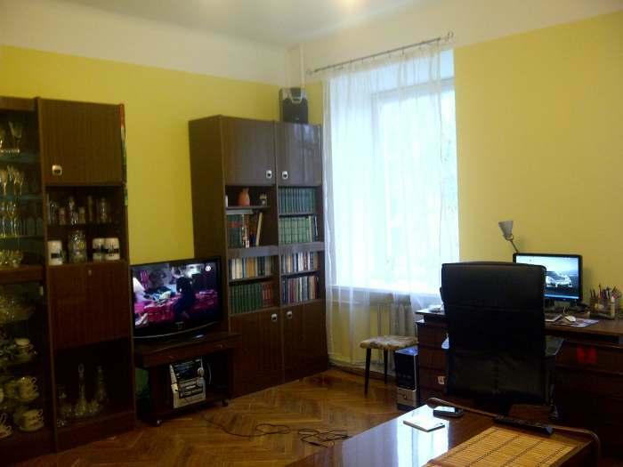 Parduodamas 2-ju kambarių butas patogioje vietoje, arti miesto centro!
