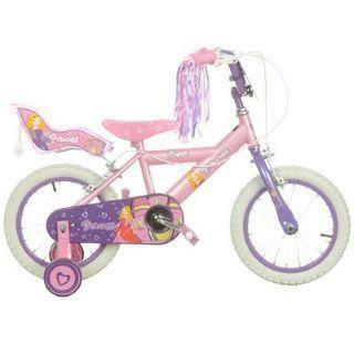 Parduodamas! Plieninis dviratukas