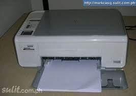 Parduodamas kompiuteris