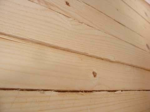 Parduodame kalibruotą-graduotą medieną