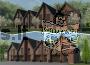Parduodami naujos statybos butai