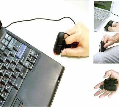 Parduodu laptopine pele