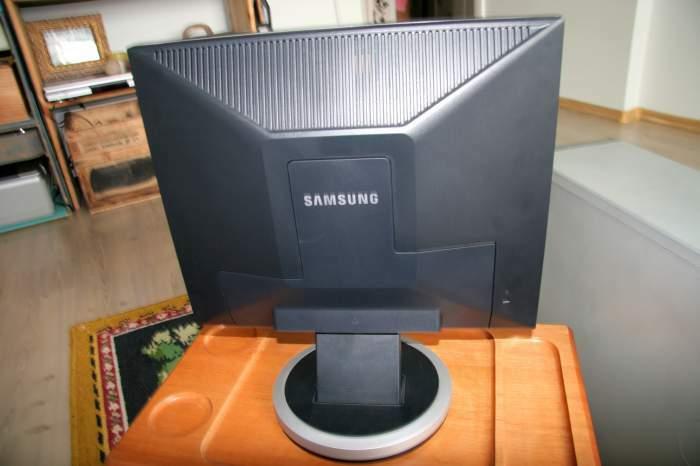 Parduodu stacionaru naudota kompiuteri