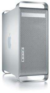 Power Mac Dual-core 2.3GHz