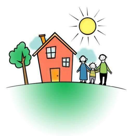 Praktinė psichologinė pagalba vaikui ir šeimai