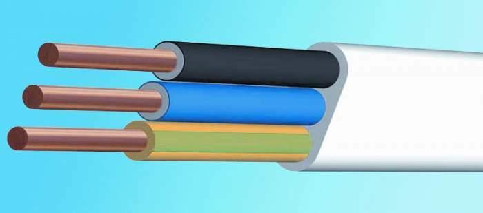 Prekyba įrankiais, bei elektros instaliacinėmis prekėmis