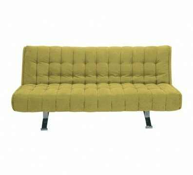 Puiki sofa-lova COAST