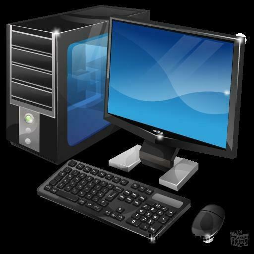 Remontuojame kompiuterius Šiauliuose