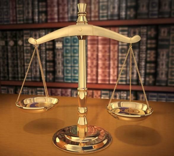 SKYRYBOS KAUNE / Teisinės paslaugos