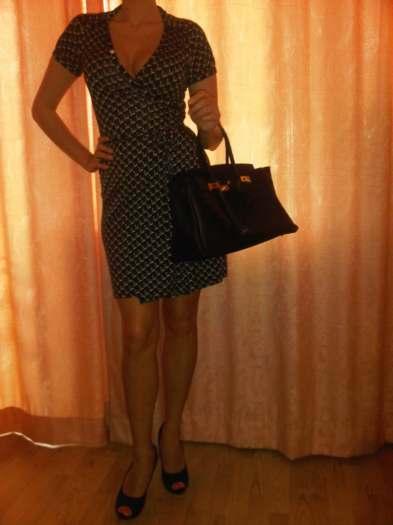 Stilingi ir pigūs drabužiai