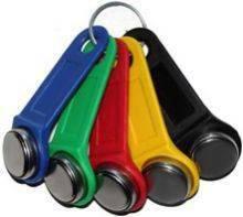 Telefonspynės raktų gamyba