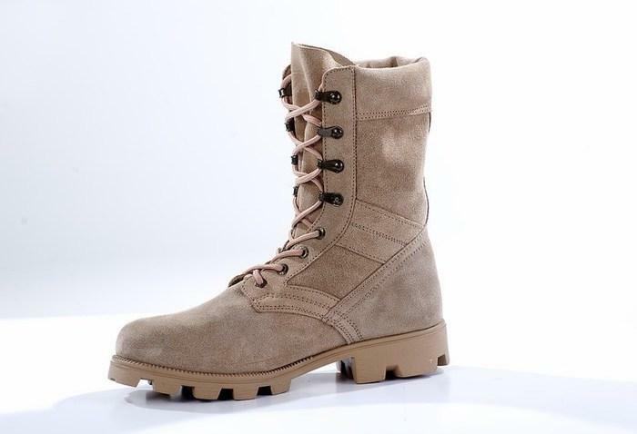 Tvirti odiniai batai žygiams, kelionėms, išvykoms į gamtą
