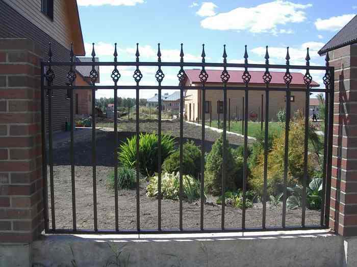 Tvoros, vartai.Vartų automatikos.Balkonų tureklai ir kiti metalo gaminiai