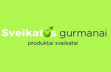 absoliučiai nauja paslauga Lietuvoje
