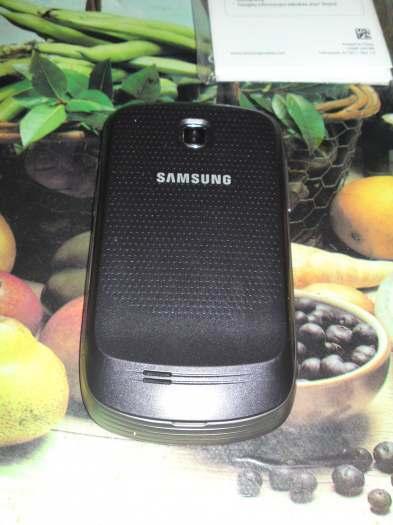 androida Samsung S5570 Galaxy Mini su garantija 5 sony ericsson