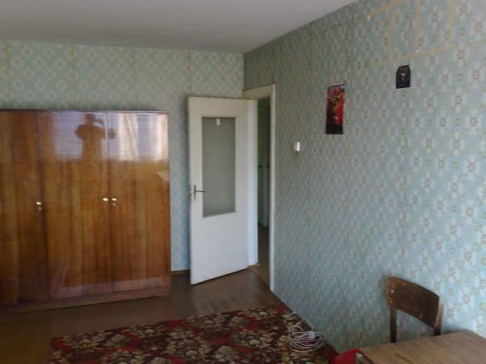 parduodamas 3 kambariu butas vilkpedeja