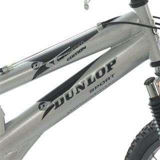 parduodami 2 nauji firminiai Dunlop dviraciai, galimas pristatymas i visus miestus