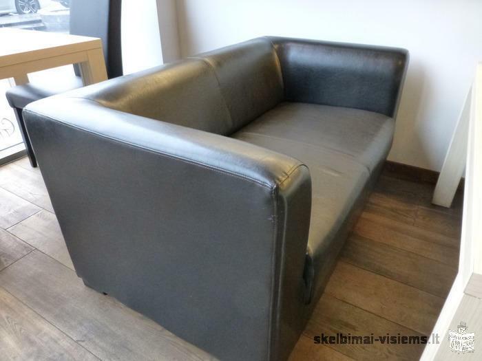 parduodami baldai biurui