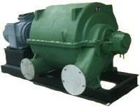 Насосы промышленные, электродвигатели 0,4-0,6 кВ, ТВ Узбекхиммаш